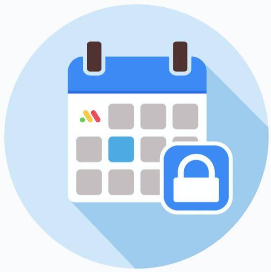 "Information Security Week – Keeping monday.com ""Always Secure"""