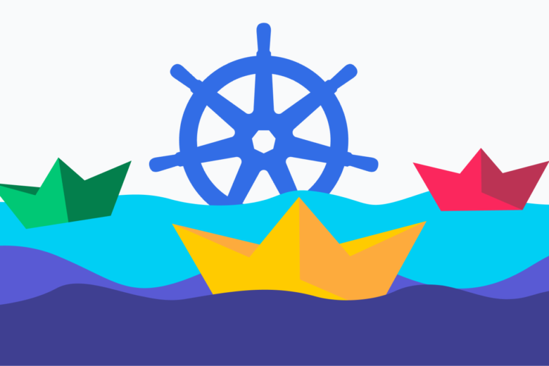 The Challenges in Migrating a 500,000 WAU SaaS Company to Kubernetes